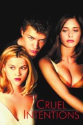 Cruel Intentions reviews, watch and download