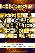 2021 Oscar Nominated Short Films - Selected Animation & Live Action release date, synopsis, reviews