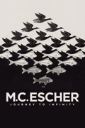 M. C. Escher: Journey to Infinity reviews, watch and download