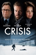 Crisis reviews, watch and download