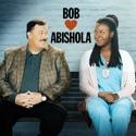 A Tough Old Bird - Bob Hearts Abishola from Bob Hearts Abishola, Season 2