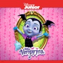 Vampirina, Vol. 6 reviews, watch and download