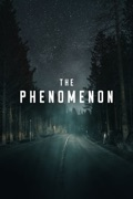 The Phenomenon reviews, watch and download