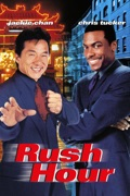 Rush Hour reviews, watch and download