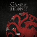Game of Thrones, Season 4 reviews, watch and download