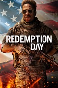 Redemption Day reviews, watch and download