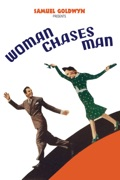 Woman Chases Man summary, synopsis, reviews