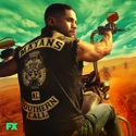 Mayans M.C., Season 3 reviews, watch and download