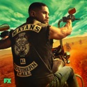 Dark Deep-Laid Plans - Mayans M.C. from Mayans M.C., Season 3