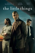 The Little Things reviews, watch and download