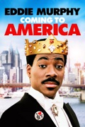 Coming to America reviews, watch and download