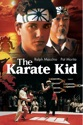 The Karate Kid summary and reviews