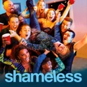 Shameless, Season 11 reviews, watch and download