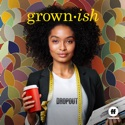 Grown-ish, Season 3 reviews, watch and download