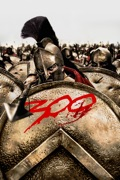 300 reviews, watch and download