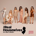 Pineapple Puss - The Real Housewives of New Jersey from The Real Housewives of New Jersey, Season 11