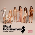 Memorial Mayhem - The Real Housewives of New Jersey from The Real Housewives of New Jersey, Season 11