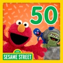 Sesame Street: Selections from Season 50 reviews, watch and download