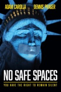 No Safe Spaces reviews, watch and download