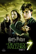Harry Potter and the Deathly Hallows, Part 1 summary, synopsis, reviews