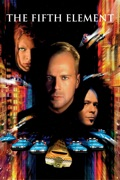 The Fifth Element reviews, watch and download