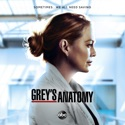 Breathe - Grey's Anatomy from Grey's Anatomy, Season 17