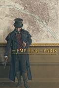 The Emperor of Paris (Subtitled) summary, synopsis, reviews