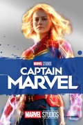 Captain Marvel reviews, watch and download