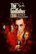 Mario Puzo's The Godfather, Coda: The Death of Michael Corleone summary, synopsis, reviews