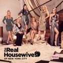 The Real Housewives of New York City, Season 12 reviews, watch and download