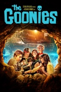 The Goonies summary, synopsis, reviews