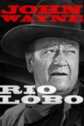 Rio Lobo reviews, watch and download