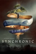 Synchronic reviews, watch and download