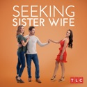 Emotions and Commotions - Seeking Sister Wife from Seeking Sister Wife, Season 3