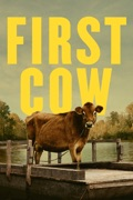 First Cow reviews, watch and download