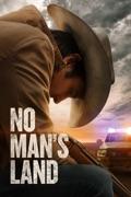 No Man's Land summary, synopsis, reviews