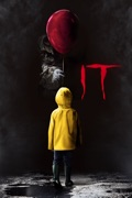 It (2017) summary, synopsis, reviews