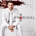 Ouroboros - Prodigal Son from Prodigal Son, Season 2