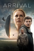Arrival summary, synopsis, reviews