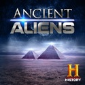 Ancient Aliens, Season 14 reviews, watch and download