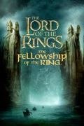 The Lord of the Rings: The Fellowship of the Ring reviews, watch and download