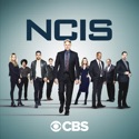 NCIS, Season 18 release date, synopsis and reviews