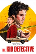 The Kid Detective summary, synopsis, reviews