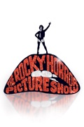 The Rocky Horror Picture Show release date, synopsis, reviews