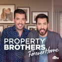 Property Brothers: Forever Home, Season 5 reviews, watch and download