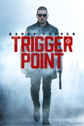 Trigger Point reviews, watch and download
