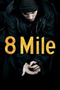 8 Mile reviews, watch and download