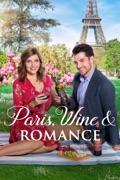 Paris, Wine & Romance release date, synopsis, reviews