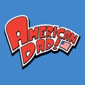 American Dad, Season 16 reviews, watch and download
