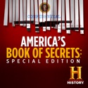 America's Book of Secrets: Special Edition reviews, watch and download